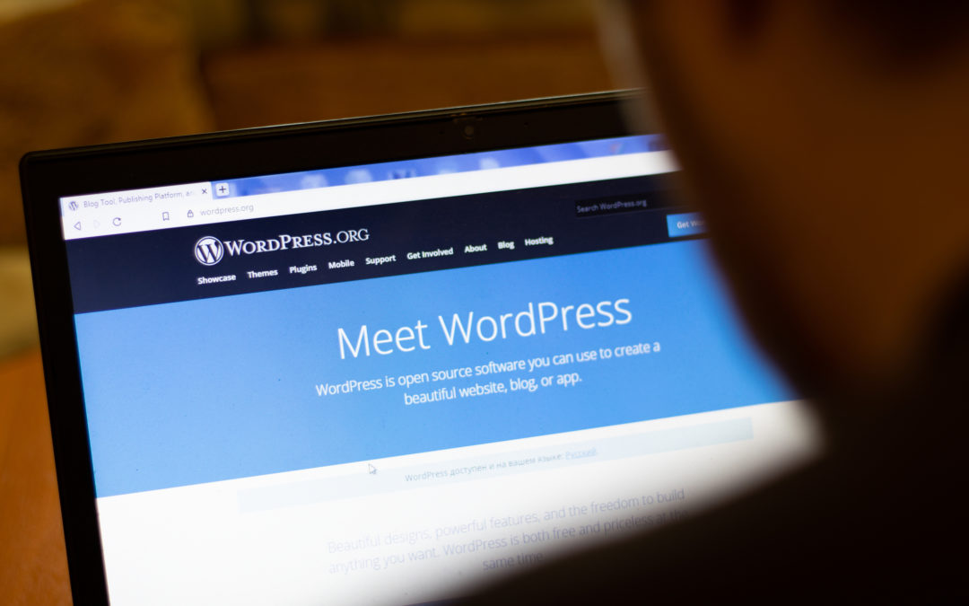 WordPress vs. Wix – Which is Really Better?